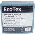 ECXF150MIDB - EcoTex Folded-600x600