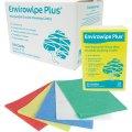 EWPF150 - Envirowipe Plus Box Pack & Cloths-600x600